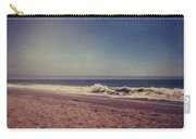 They Were Sweet Sweet Dreams Carry-all Pouch by Laurie Search