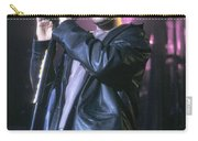 Third Eye Blind - Stephan Jenkins Carry-all Pouch