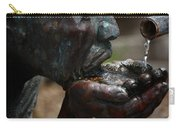 Thirst Quencher Carry-all Pouch