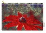 This Is Not Just Another Flower - Spr01 Carry-all Pouch