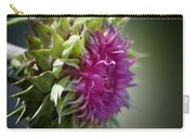 Thistle 14-3 Carry-all Pouch