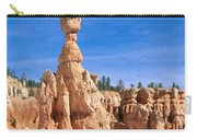 Thors Hammer, Bryce Canyon Carry-all Pouch