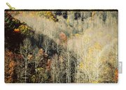 Those West Virginia Hills Carry-all Pouch