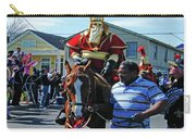Thoth Parade Rider Carry-all Pouch