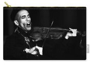Thoth Y Violin Carry-all Pouch