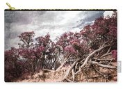 Thoughtless Roots  Carry-all Pouch