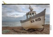 Three Sisters Fishing Boat Carry-all Pouch