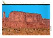 Three Sisters In Ut Carry-all Pouch