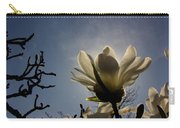 Thru The Flowers 2 Carry-all Pouch