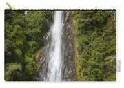 Thunder Creek Falls Carry-all Pouch