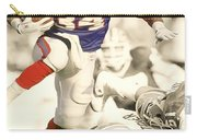 Thurman Thomas Carry-all Pouch