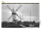Thurne Windmill II Carry-all Pouch