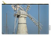 Thurne Windpump Carry-all Pouch