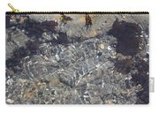Tidepool Ripples Carry-all Pouch