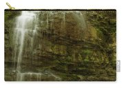 Tiffany Falls Carry-all Pouch