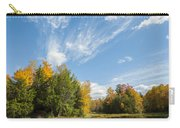Tiffin Fall Carry-all Pouch