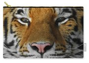 Tiger 1 Carry-all Pouch