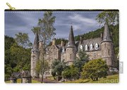 Tigh Mor Trossachs 01 Carry-all Pouch