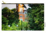 Tillman Hall Early Morning Carry-all Pouch