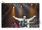 Tim Mcgraw-35 Carry-all Pouch