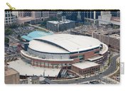 Time Warner Cable Arena Carry-all Pouch