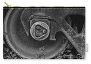 Timken Carry-all Pouch