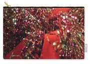 Tinsel Town Carry-all Pouch