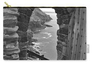 Tintagel Portal 1 Carry-all Pouch