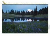 Tipsoo Reflection Tranquility Carry-all Pouch