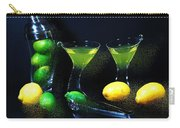 Tipsy Carry-all Pouch