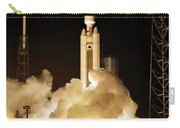 Titan Ivb Launch Carry-all Pouch