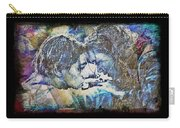 Titanic - True Love Carry-all Pouch