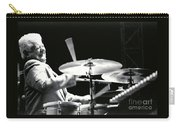 Tito Puente-1 Carry-all Pouch