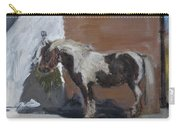 Tiverton Carry-all Pouch by Caroline Hervey-Bathurst