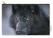 T.kitchin Tk1731e, Gray Wolf, Timber Carry-all Pouch