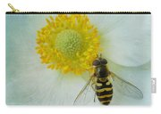 To Bee Us  Carry-all Pouch