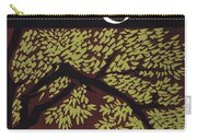 To Kill A Mockingbird, 1960 Carry-all Pouch