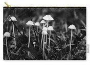 Toadstools V3 Carry-all Pouch