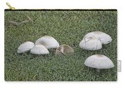 Toadstools V5 Carry-all Pouch