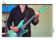 Todd Rundgren Carry-all Pouch