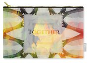 Together 2 Carry-all Pouch