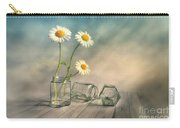 Together 2 Carry-all Pouch by Veikko Suikkanen