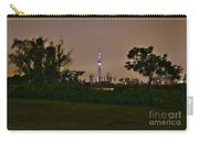 Tokyo Skytree Carry-all Pouch