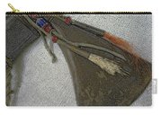 Tomahawk Carry-all Pouch
