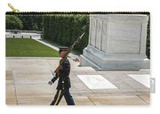 Tomb Guard Carry-all Pouch