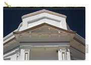 Tombstone Courthouse Carry-all Pouch