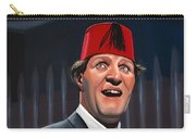 Tommy Cooper Carry-all Pouch