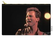 Musician Tommy Tutone Carry-all Pouch