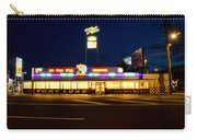 Tony Lukes - Cheese Steaks Carry-all Pouch