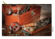 Toolbox 1 Carry-all Pouch